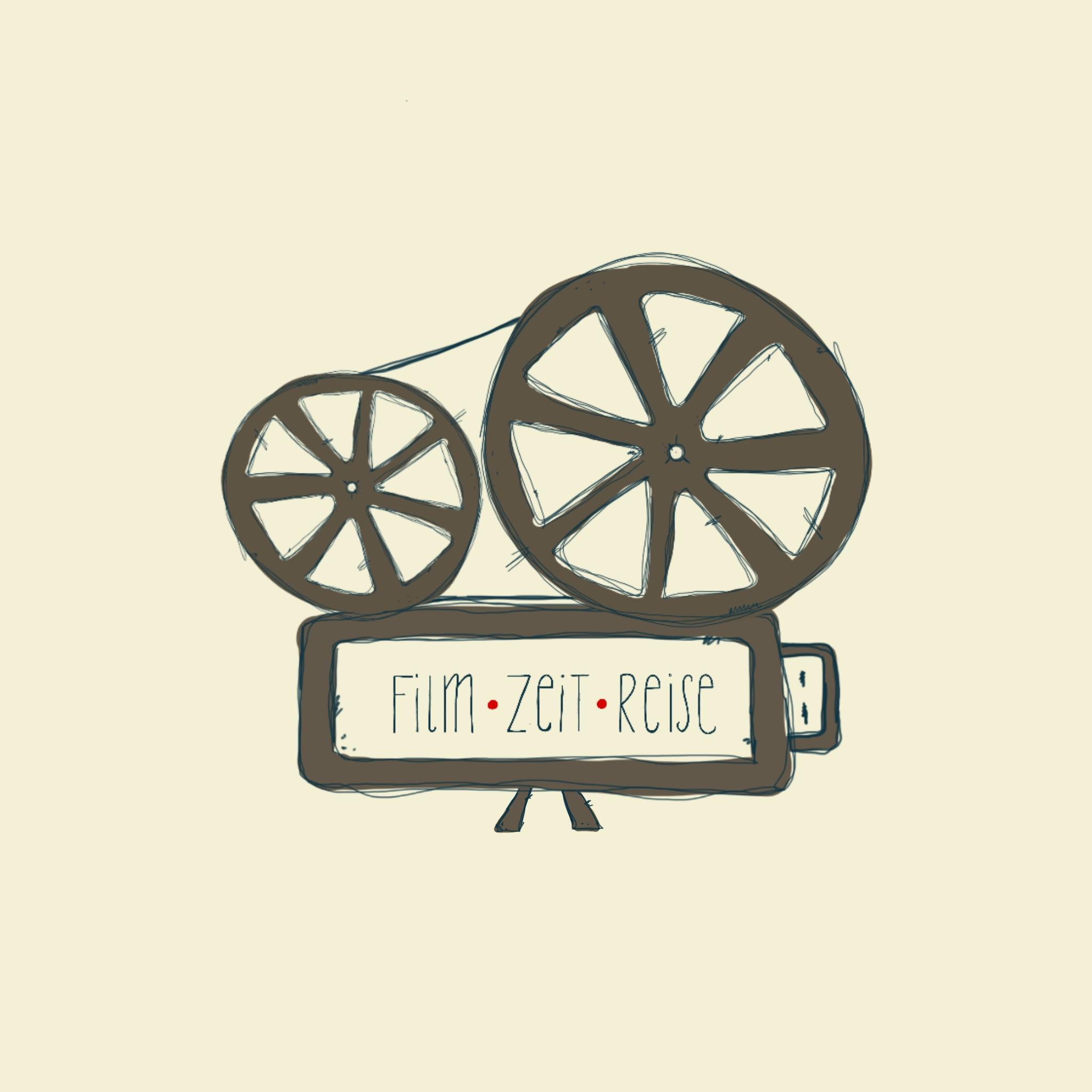 Film.Zeit.Reise logo