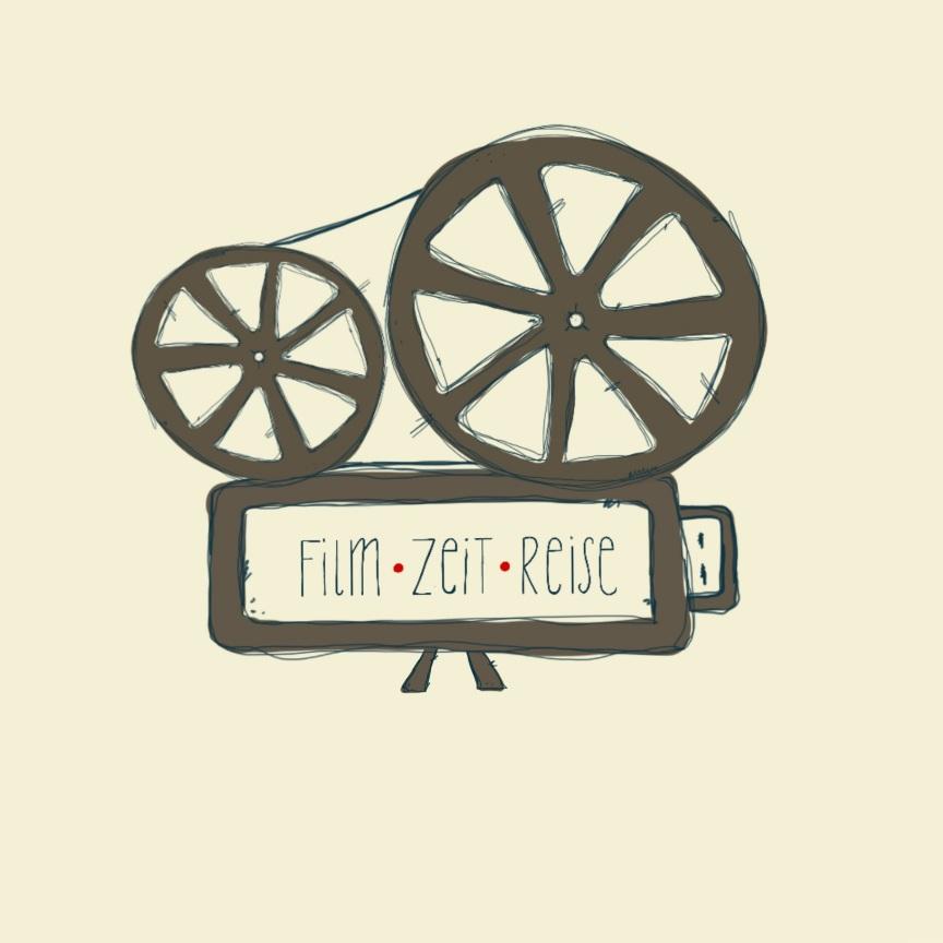 FZR logo